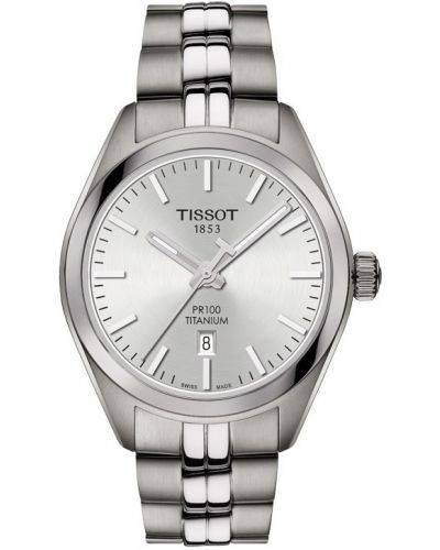 Womens T101.210.44.031.00 Watch