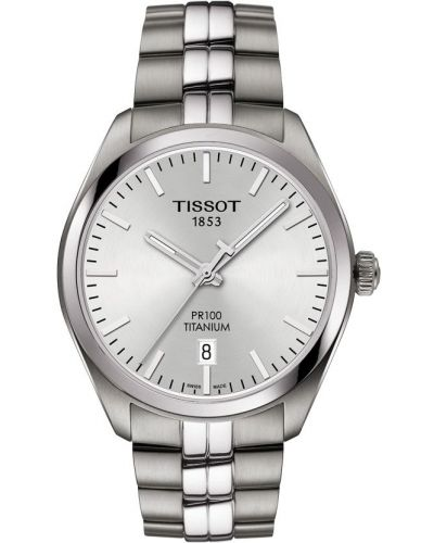Mens T101.410.44.031.00 Watch