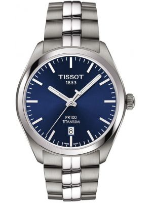 Mens T101.410.44.041.00 Watch