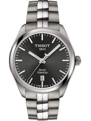 Mens T101.410.44.061.00 Watch