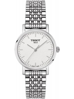 Womens T109.210.11.031.00 Watch