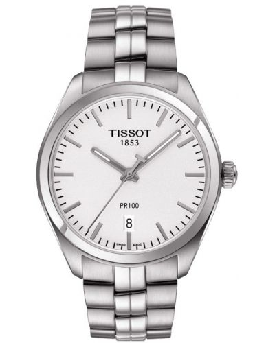 Mens T101.410.11.031.00 Watch
