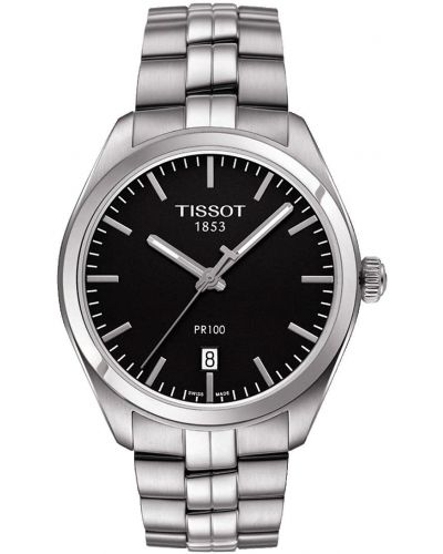 Mens T101.410.11.051.00 Watch