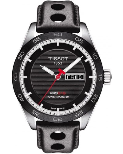 Mens T100.430.16.051.00 Watch
