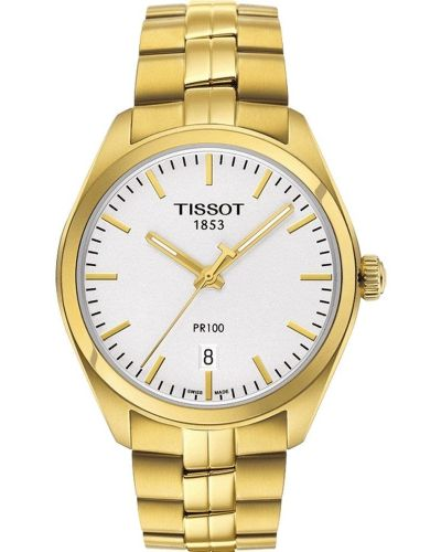 Mens T101.410.33.031.00 Watch