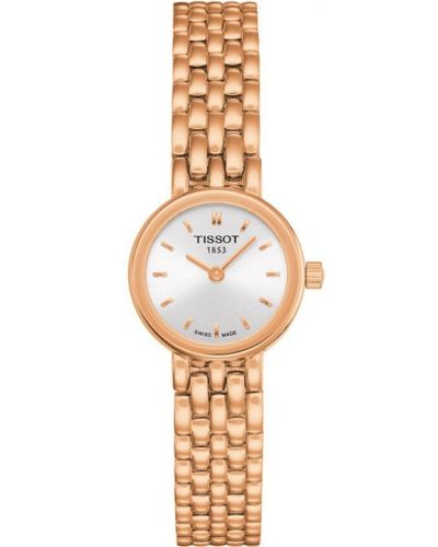 Womens T058.009.33.031.01 Watch