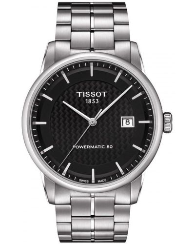 Mens T086.407.11.201.02 Watch
