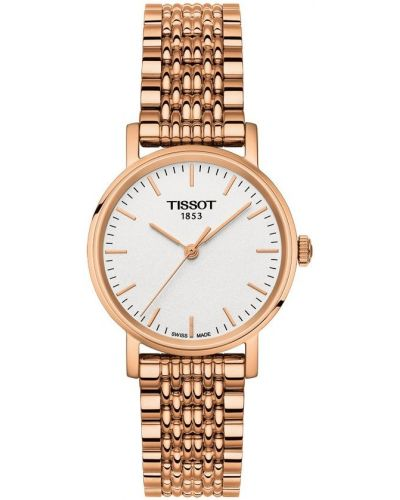 Womens T109.210.33.031.00 Watch