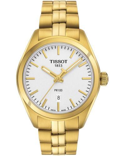 Womens T101.210.33.031.00 Watch
