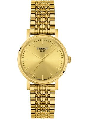 Womens T109.210.33.021.00 Watch