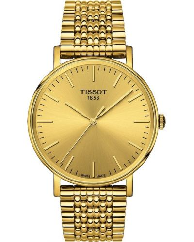 Mens T109.410.33.021.00 Watch