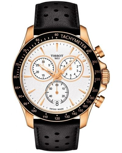 Mens T106.417.36.031.00  Watch