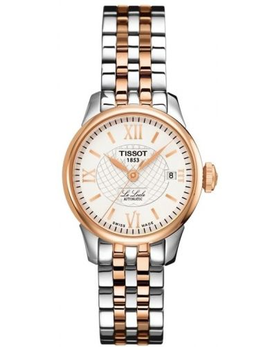 Womens T41.2.183.33 Watch