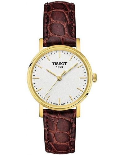 Womens T109.210.36.031.00 Watch