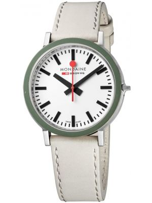 Mens A9500.30363.16SBG Watch