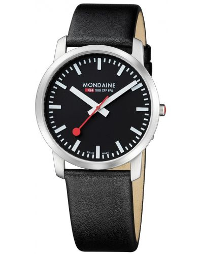 Mens A638.30350.14SBB Watch