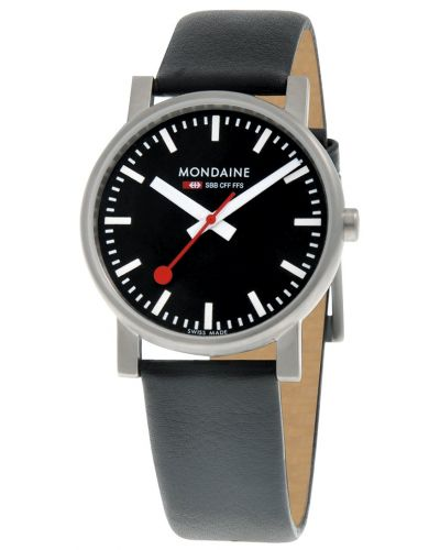 Mens A658.30300.14SBB Watch
