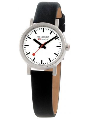 Womens A658.30301.11SBB Watch