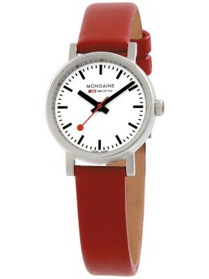 Womens A658.30301.11SBC Watch