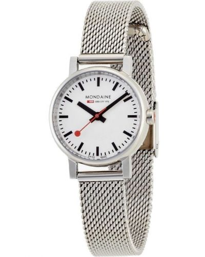 Womens A658.30301.11SBV Watch