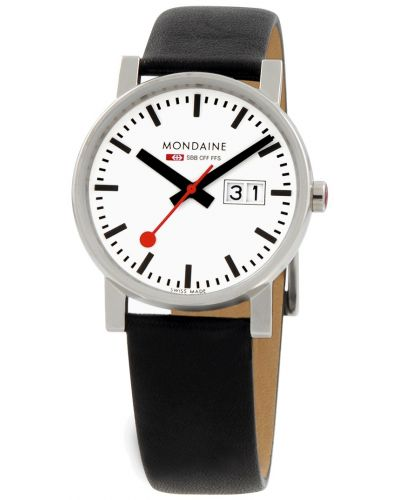 Mens A669.30300.11SBB Watch