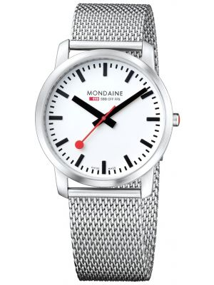 Mens A638.30350.16SBM Watch