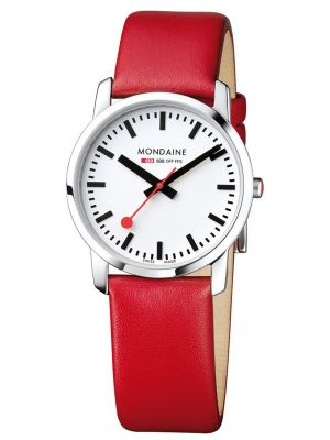Womens A400.30351.11SBC Watch
