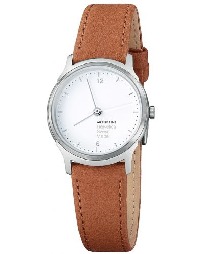 Womens MH1.L1110.LG Watch