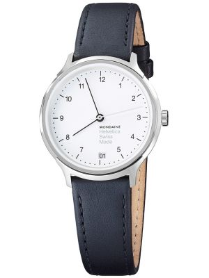 Unisex MH1.R1210.LB  Watch