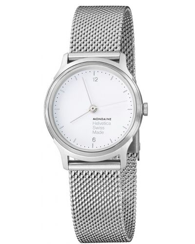 Womens MH1.L1110.SM Watch