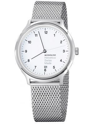 Mens MH1.R2210.SM Watch