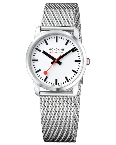 Womens A400.30351.16SBM Watch