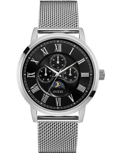 Mens W0871G1 Watch