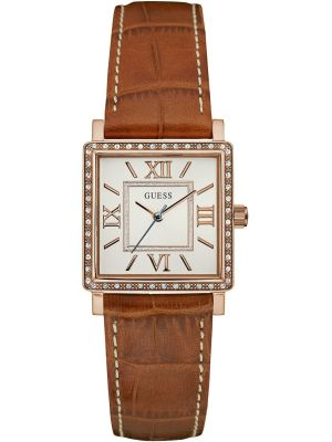 Womens W0829L4 Watch