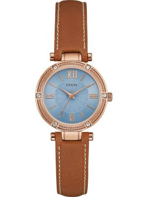 Womens W0838L2 Watch