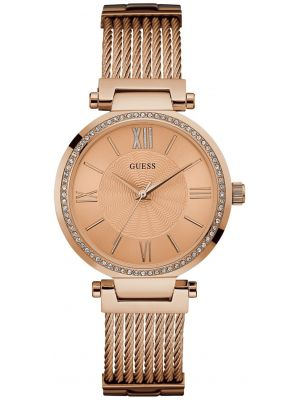 Womens W0638L4 Watch