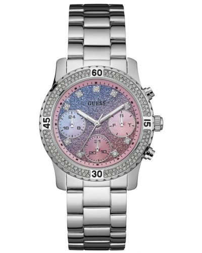 Womens W0774L1 Watch