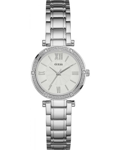 Womens W0767L1 Watch