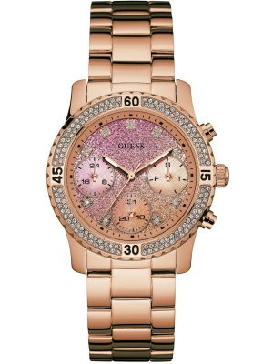 Womens W0774L3 Watch