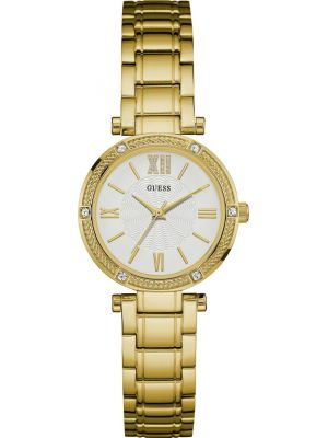 Womens W0767L2 Watch