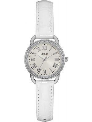 Womens W0959L1 Watch