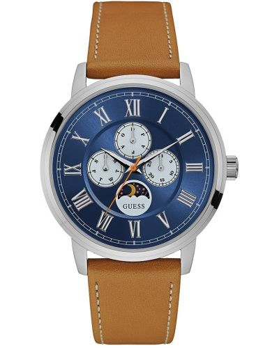 Mens W0870G4 Watch