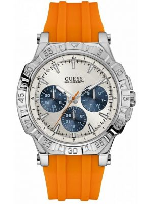 Mens W0966G1 Watch
