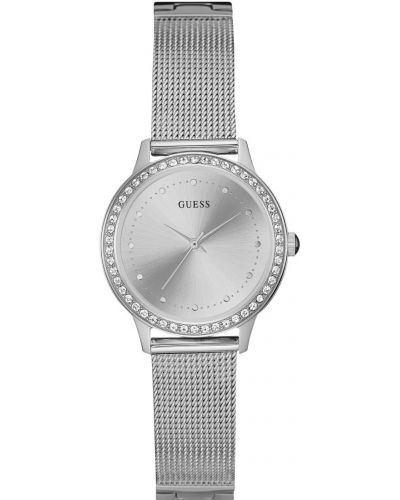 Womens W0647L6 Watch