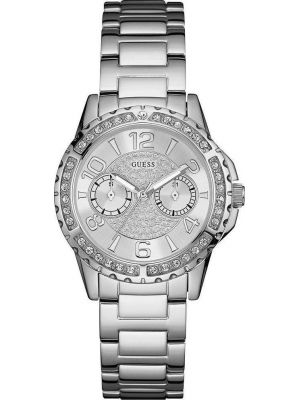 Womens W0705L1 Watch