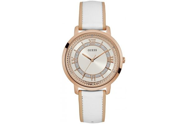 Womens Guess Montauk Watch W0934L1