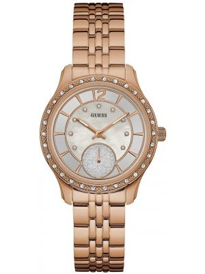 Womens W0931L3 Watch