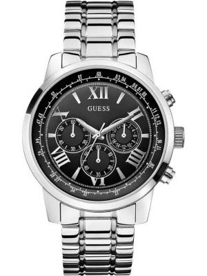 Mens W0379G1 Watch