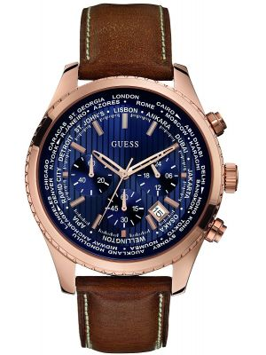 Mens W0500G1 Watch