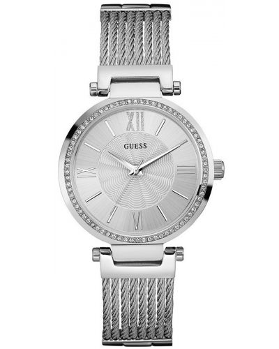 Womens W0638L1 Watch